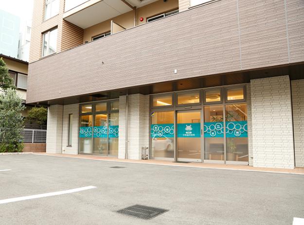 中島歯科医院の画像