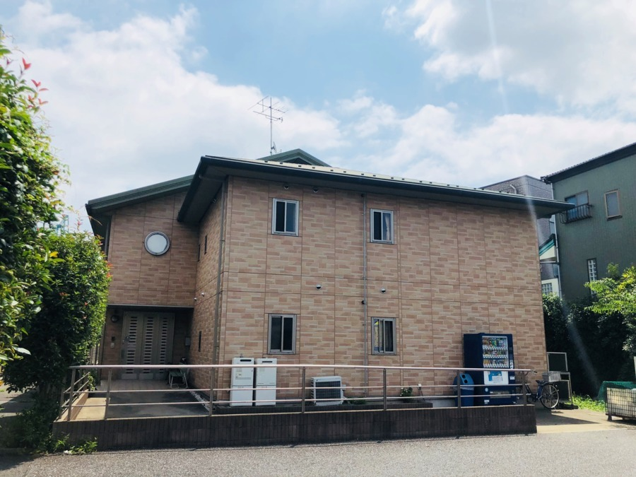 グループホームみんなの家・川崎久地の画像