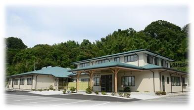 小規模多機能ホーム湯苗田(看護師/准看護師の求人)の写真:社会福祉法人壽光会が運営しています