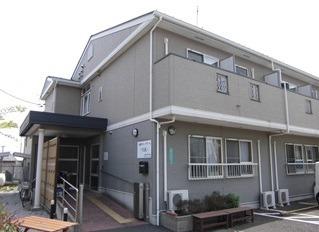 上福岡グループホームそよ風の画像