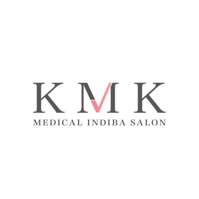 Medical Indiba Salon KMKの写真: