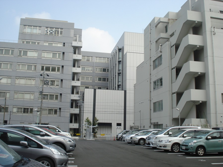 病院 薬剤師 県 会 愛知