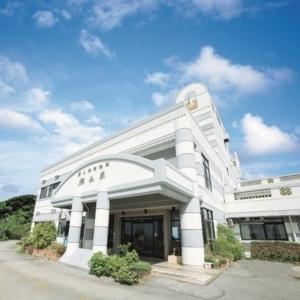 介護老人保健施設桜山荘の画像