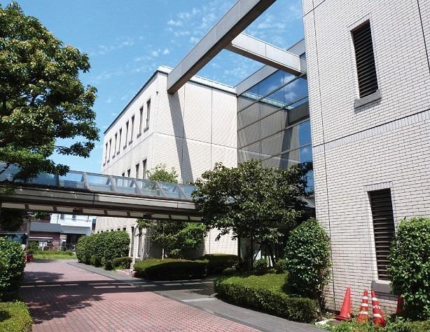 タイムレス川崎の画像