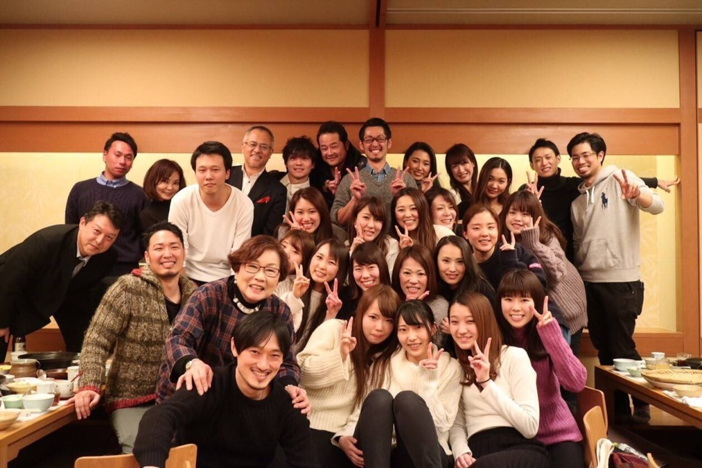 医療法人社団育昇会ソレイユ歯科クリニック(歯科衛生士の求人)の写真1枚目:
