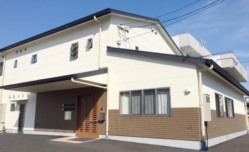 在宅介護センターアイケア高松の画像