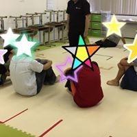 運動&学習療育 あなたが宝モノ 泉佐野教室の画像