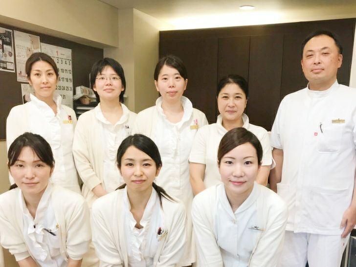 エメラルド歯科クリニック(ホワイトエッセンス金沢)の画像