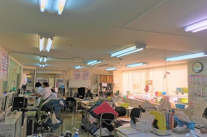 病院 旭川 大雪 【ドクターマップ】大西病院(旭川市4条通(1〜17丁目))