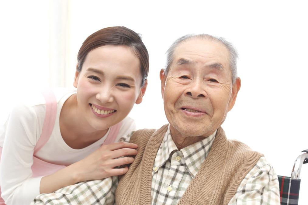 住宅型有料老人ホーム アップタウンおおがきⅡ(仮)の画像