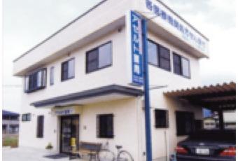 アセルト薬局の画像