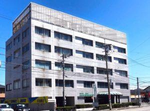四日市徳洲会病院(看護師/准看護師の求人)の写真:「生命を安心して預けられる病院、健康と生活を守る病院」を理念としています