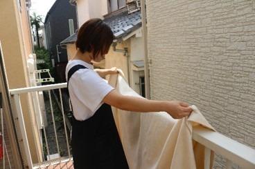 グループホームHARU 宇奈根の画像