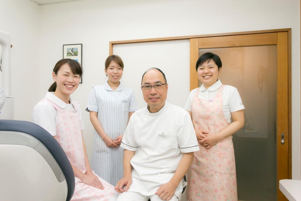 飛田歯科医院の画像