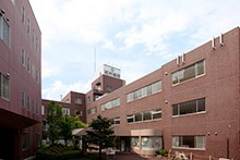 相州病院の画像