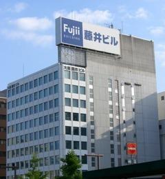 ノイエス株式会社 札幌オフィスの画像