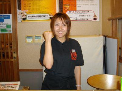 癒処 ほぐし屋久里浜店 の画像