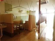 介護老人保健施設 シルバーケア悠悠の画像