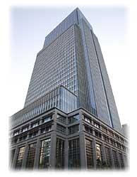 三井タワークリニックの画像