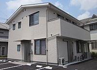岡山南障害者地域生活支援センター パンフルートの画像