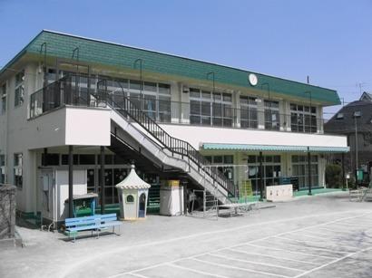 興野保育園