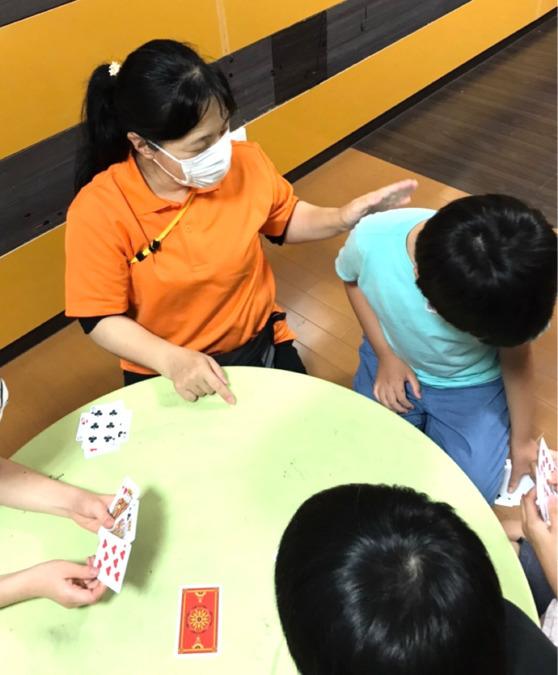 ファーストシーンドリーム瑞江(児童発達支援管理責任者の求人)の写真1枚目: