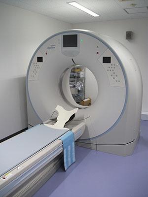 ろっぽう診療所の画像