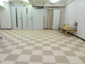 桐塾 学芸大学駅前第2教室の画像