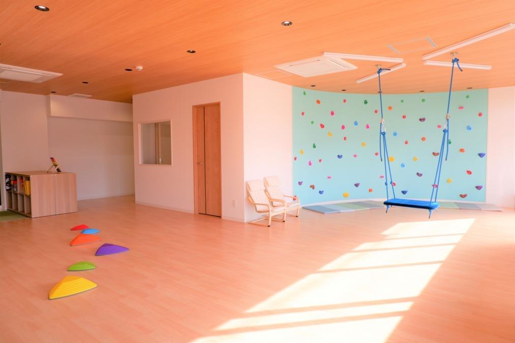 UNICO那珂川教室の画像