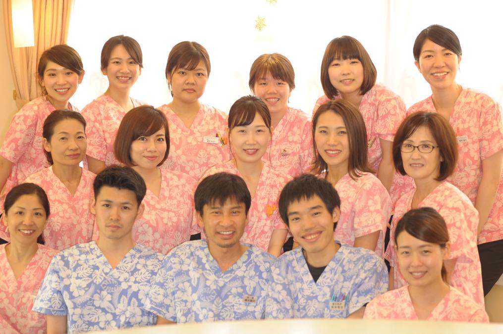 医療法人桜美会 さくらいデンタルクリニックの画像
