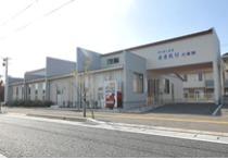 デイサービスセンター オオルリ弐番館(看護師/准看護師の求人)の写真1枚目: