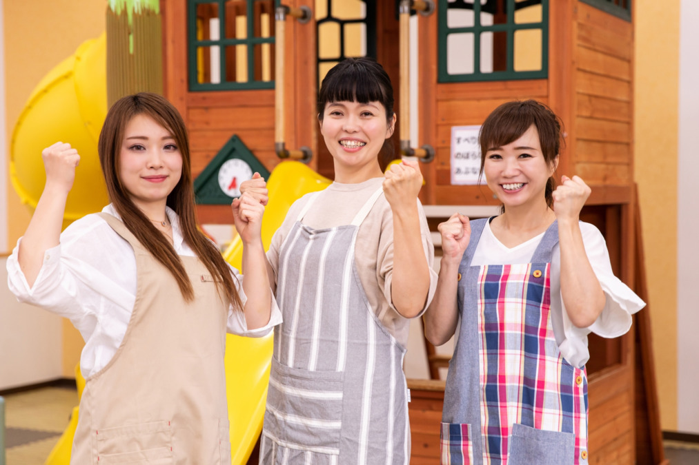 ピース玉串店の画像