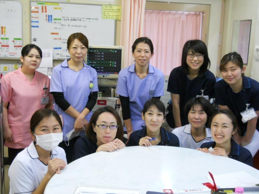 戸塚病院の画像