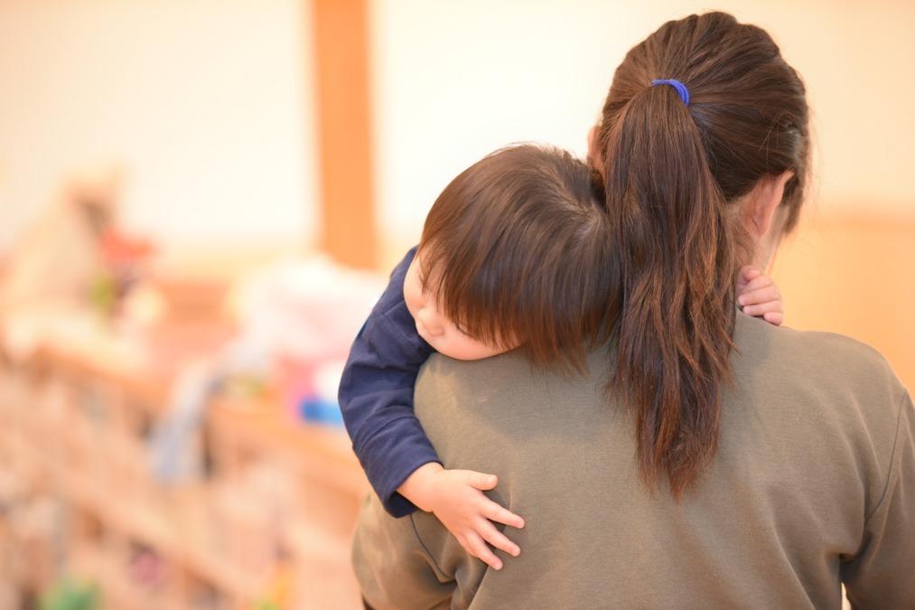 メリー★ポピンズ松山ルーム(仮称)の画像