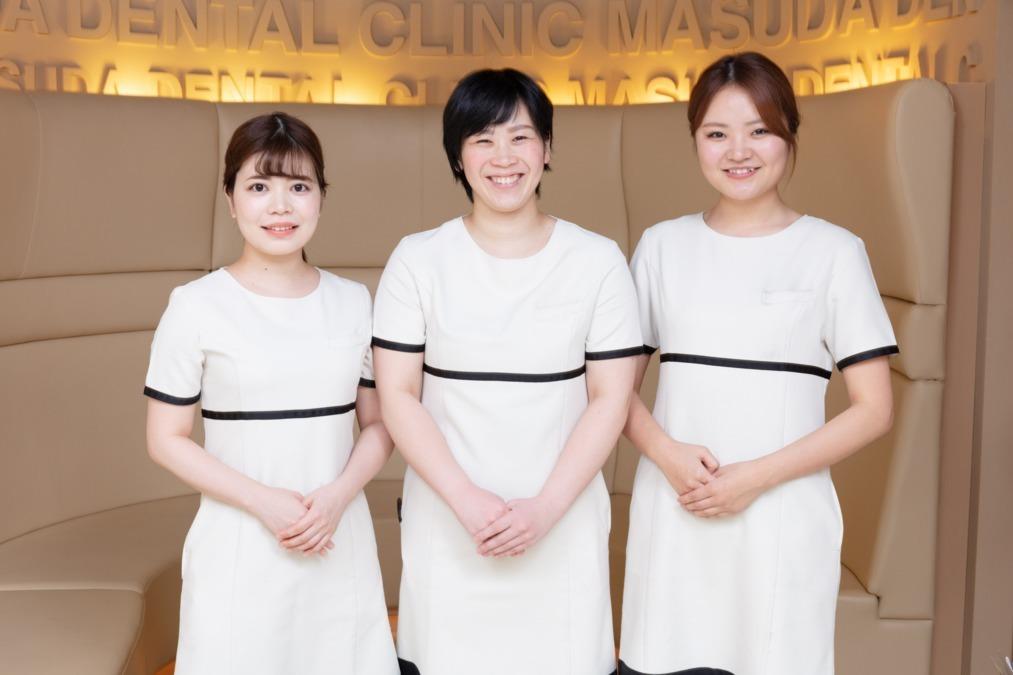 増田歯科医院 京橋院インプラントセンターの画像