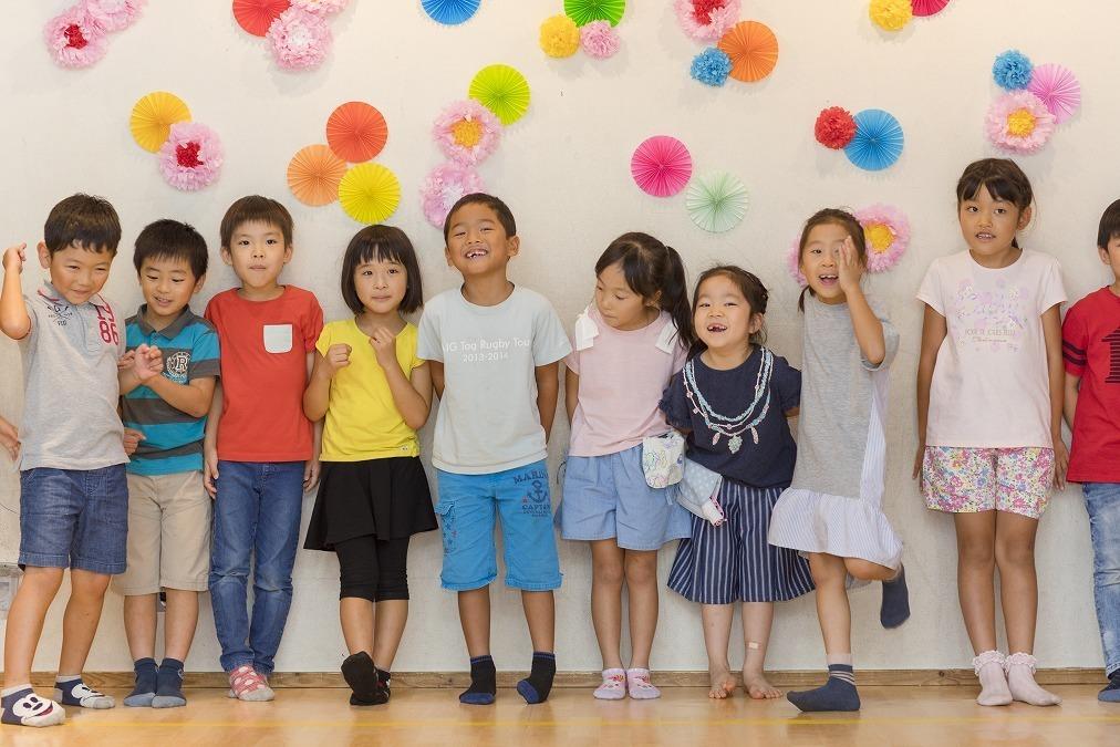 多摩川小学校放課後ひろば学童クラブの画像