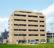 株式会社ライフエール 訪問介護ステーション ライフエール奈良店の画像