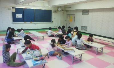 放課後KIDSルーム新松戸西の画像