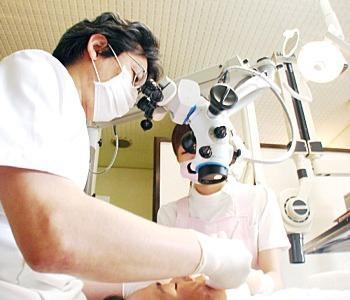 笹村歯科医院の画像