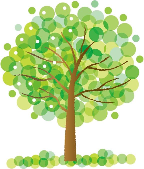放課後等デイサービス夢の木の画像