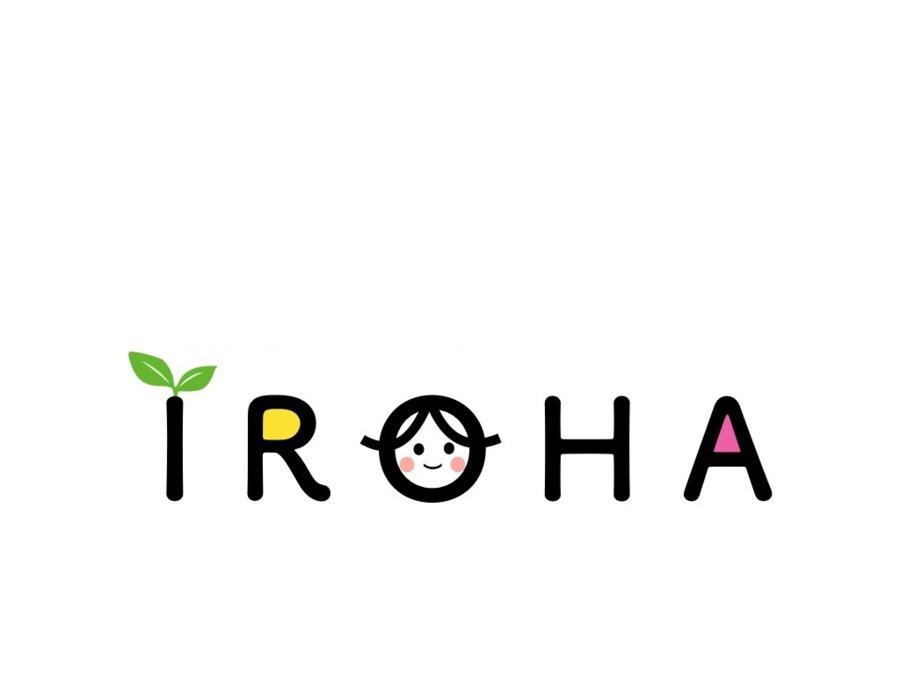 放課後等デイサービス IROHAの画像