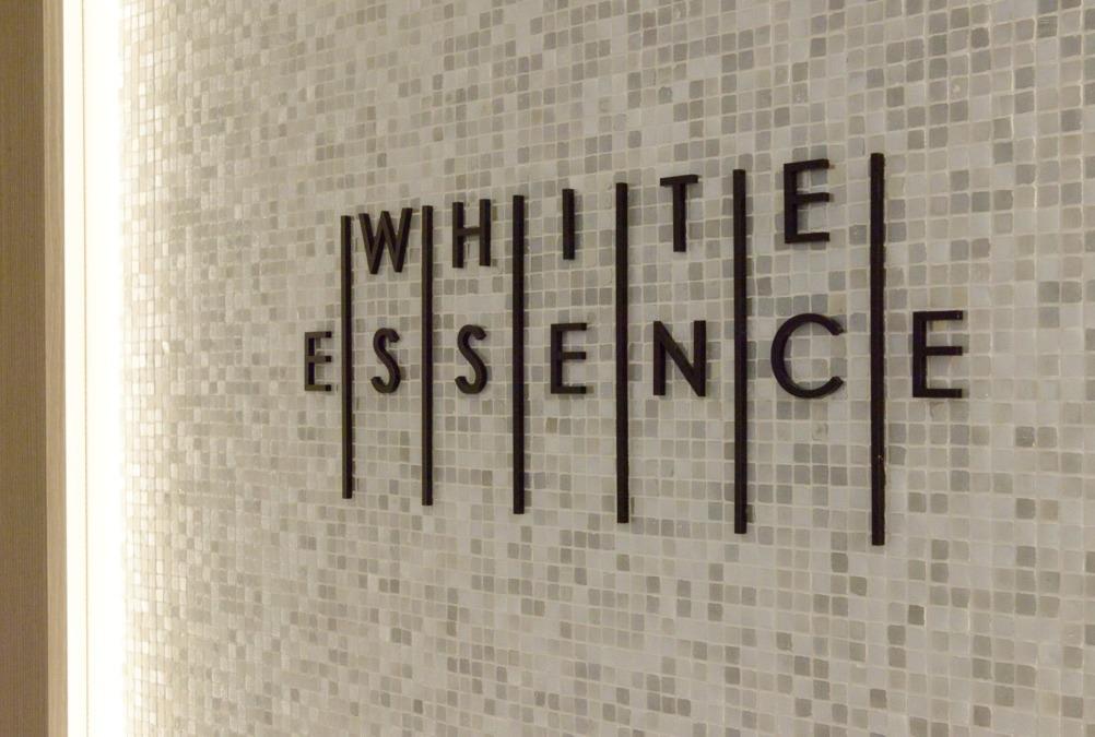 ホワイトエッセンス成城クリニックの画像