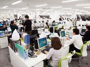 株式会社ユニマット リタイアメント・コミュニティ(営業/管理部門/その他の求人)の写真:
