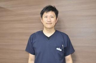 角倉歯科医院 天王寺の画像