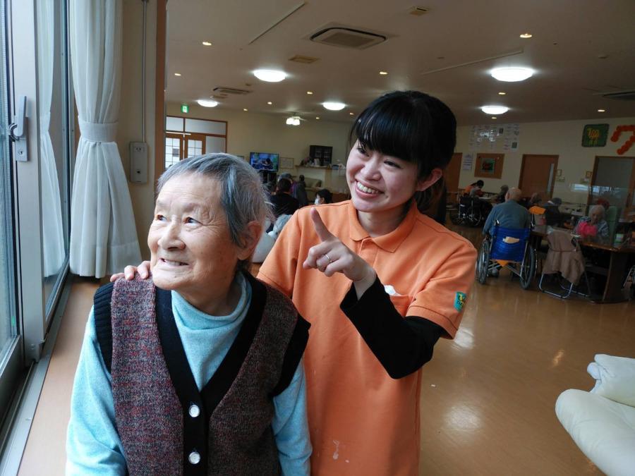健康サポートげんき高崎榛名町の画像
