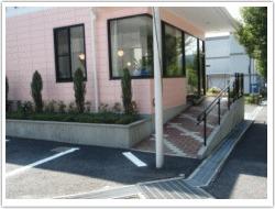 鴻之台歯科診療所の画像