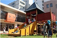 大通幼稚園の画像