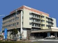 株式会社シーユーシー・フーズ 浜松南病院内の厨房の画像