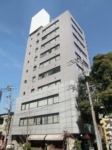 マイ・スタイル堺筋本町の画像