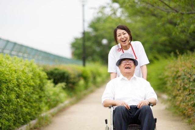 原田病院の画像
